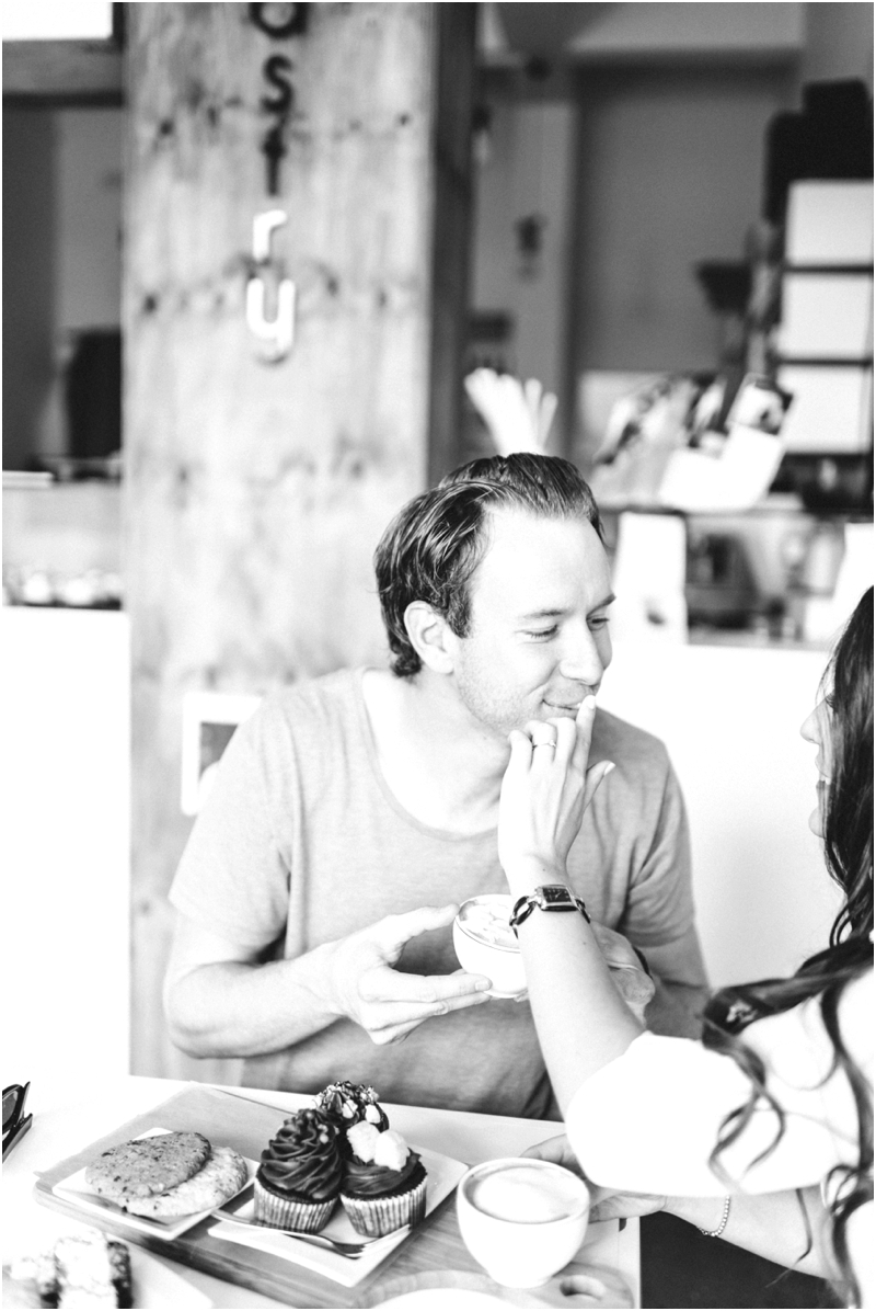 Louise Vorster Photography_City Engagement_004