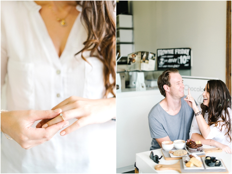 Louise Vorster Photography_City Engagement_008