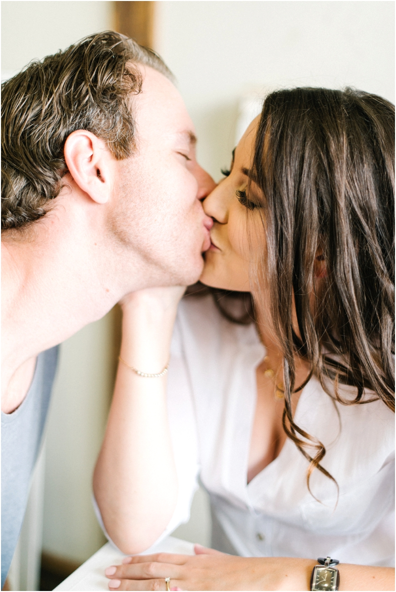 Louise Vorster Photography_City Engagement_009
