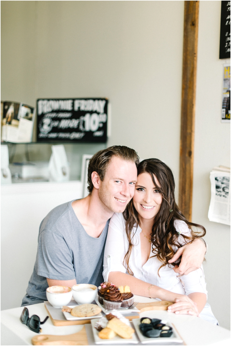 Louise Vorster Photography_City Engagement_011