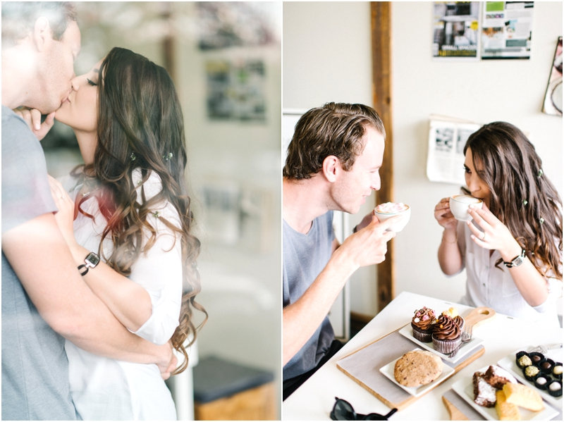 Louise Vorster Photography_City Engagement_012