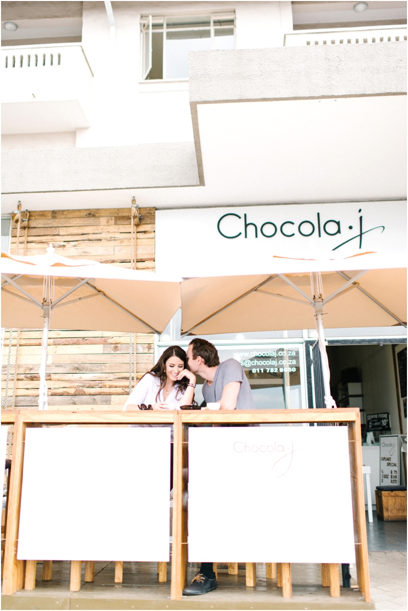 Louise Vorster Photography_City Engagement_013