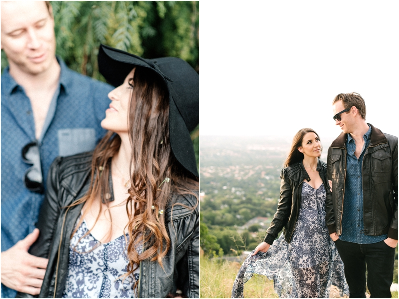 Louise Vorster Photography_City Engagement_016