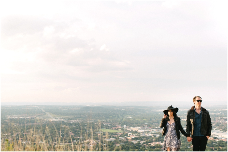 Louise Vorster Photography_City Engagement_017