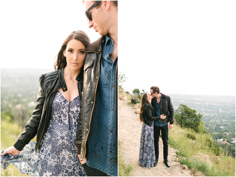 Louise Vorster Photography_City Engagement_018