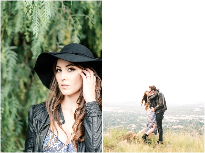Louise Vorster Photography_City Engagement_020