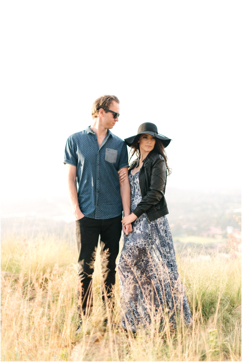 Louise Vorster Photography_City Engagement_021