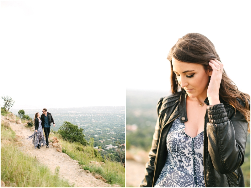 Louise Vorster Photography_City Engagement_022
