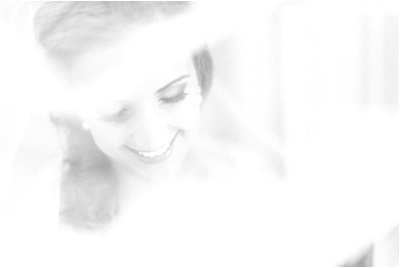 Louise Vorster Photography_Herman&Rensche_034