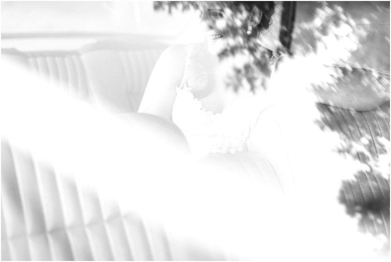 Louise Vorster Photography_Herman&Rensche_057