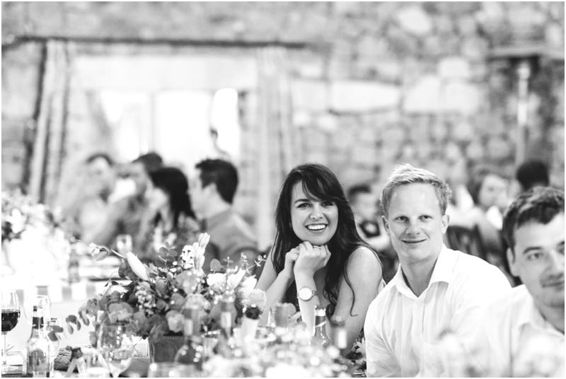 Louise Vorster Photography_Herman&Rensche_078