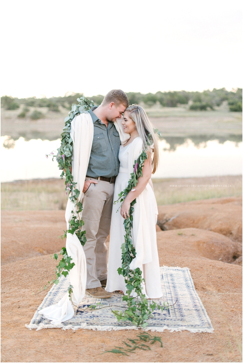 Louise Vorster Photography_Jano&Tharina_003