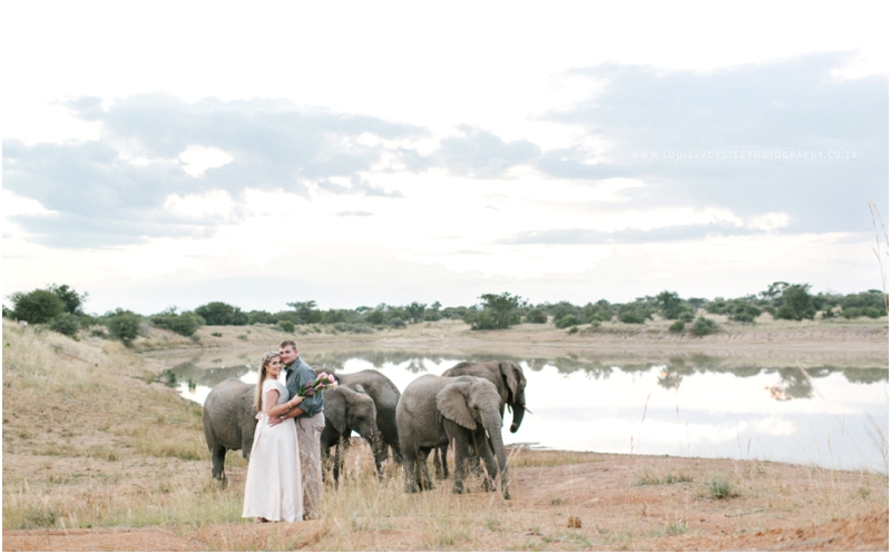 Louise Vorster Photography_Jano&Tharina_004