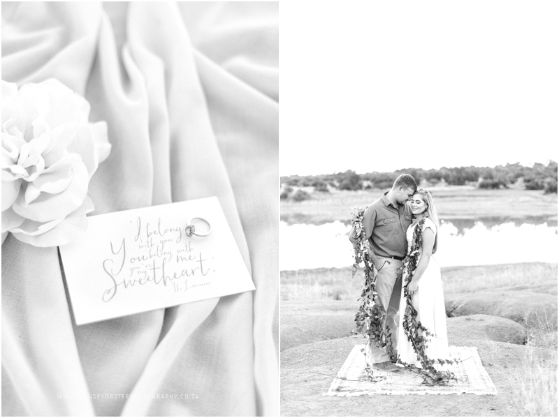 Louise Vorster Photography_Jano&Tharina_006