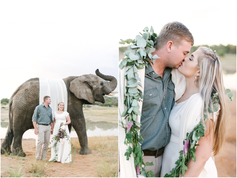 Louise Vorster Photography_Jano&Tharina_008