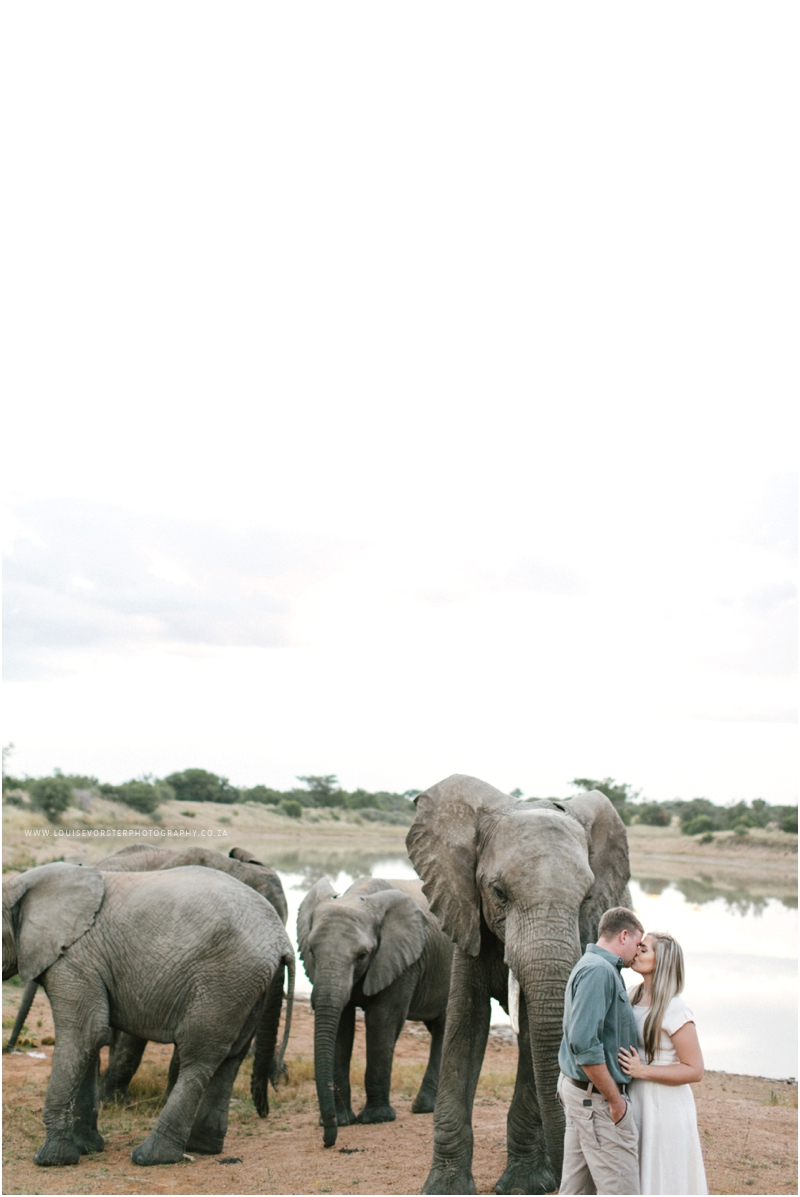 Louise Vorster Photography_Jano&Tharina_009
