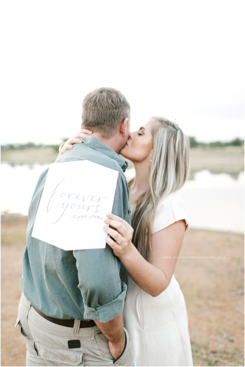 Louise Vorster Photography_Jano&Tharina_010