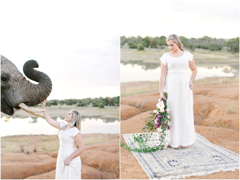 Louise Vorster Photography_Jano&Tharina_014