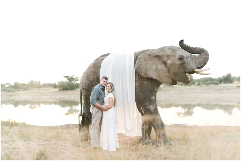Louise Vorster Photography_Jano&Tharina_015