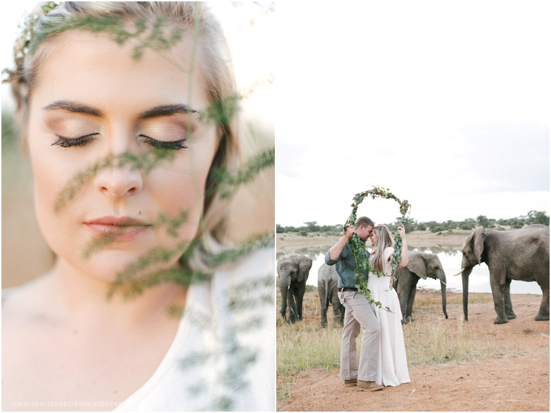 Louise Vorster Photography_Jano&Tharina_016