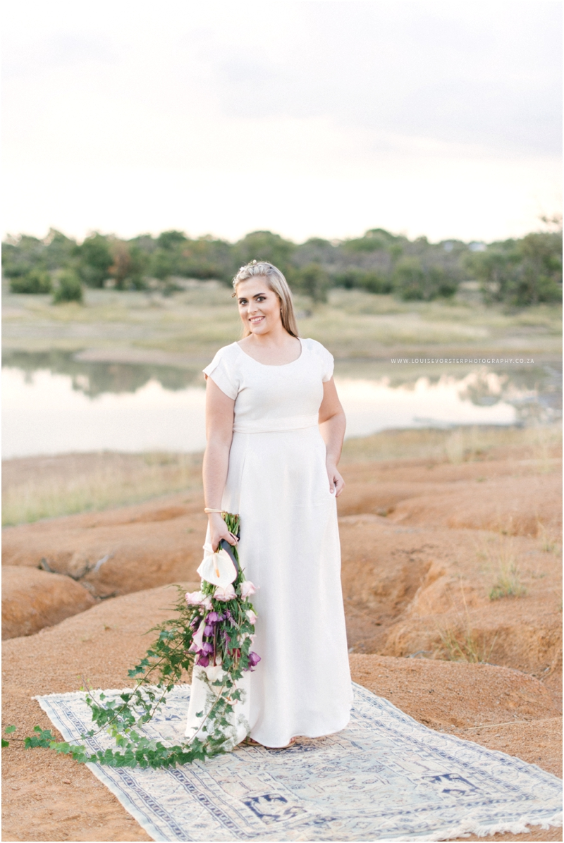 Louise Vorster Photography_Jano&Tharina_018