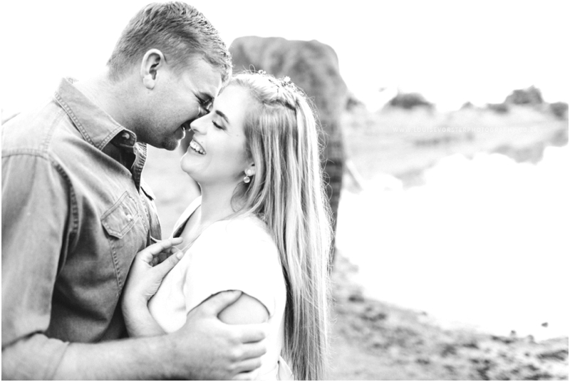Louise Vorster Photography_Jano&Tharina_020