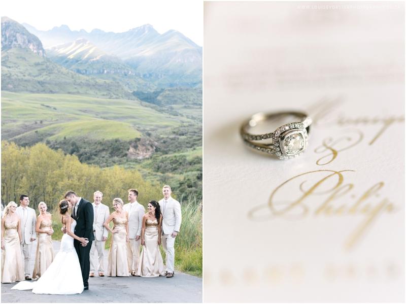 Louise Vorster Photography_Cathedral Peak Drakensberg_019