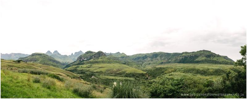 Louise Vorster Photography_Cathedral Peak Drakensberg_027