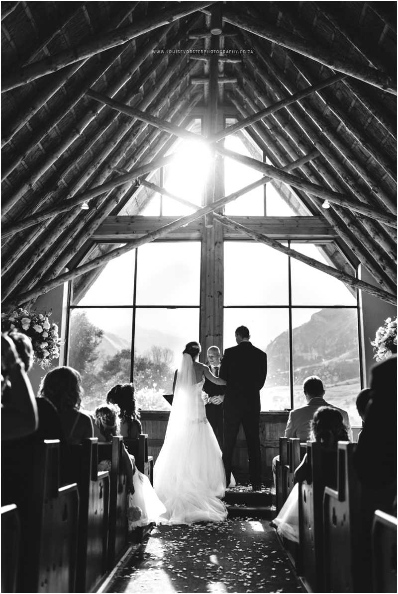 Louise Vorster Photography_Cathedral Peak Drakensberg_030