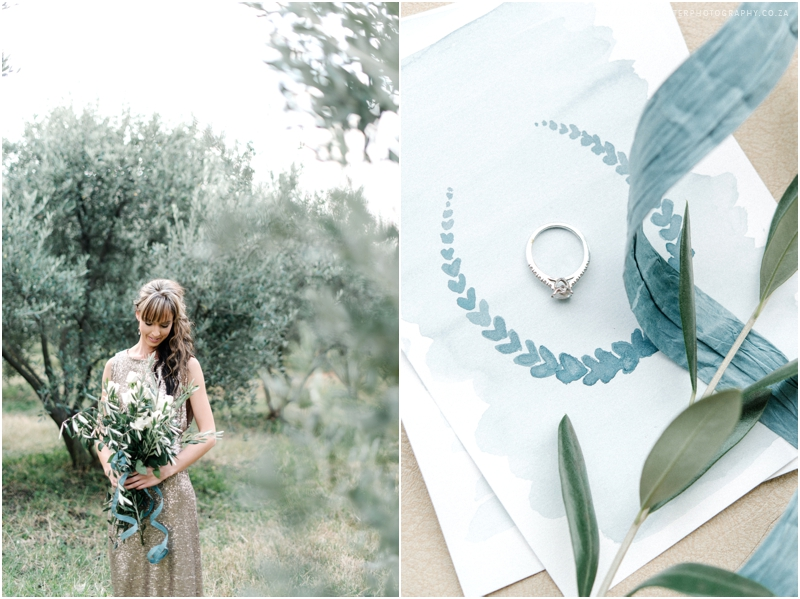 Louise Vorster Photography_Jan&Adel_engagement_002