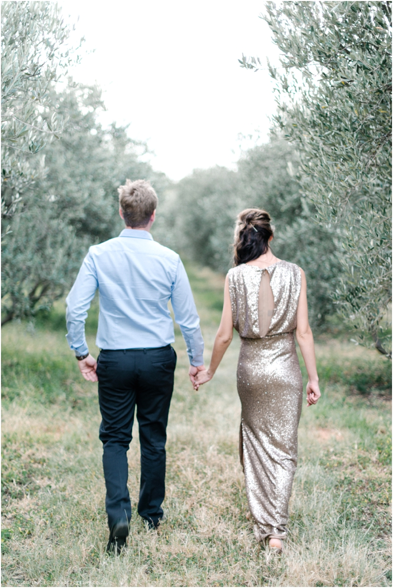 Louise Vorster Photography_Jan&Adel_engagement_003