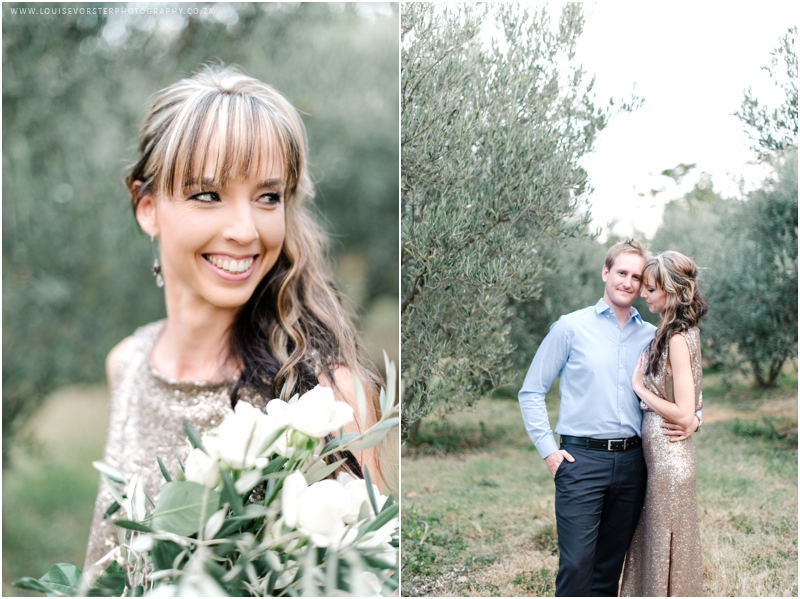 Louise Vorster Photography_Jan&Adel_engagement_005