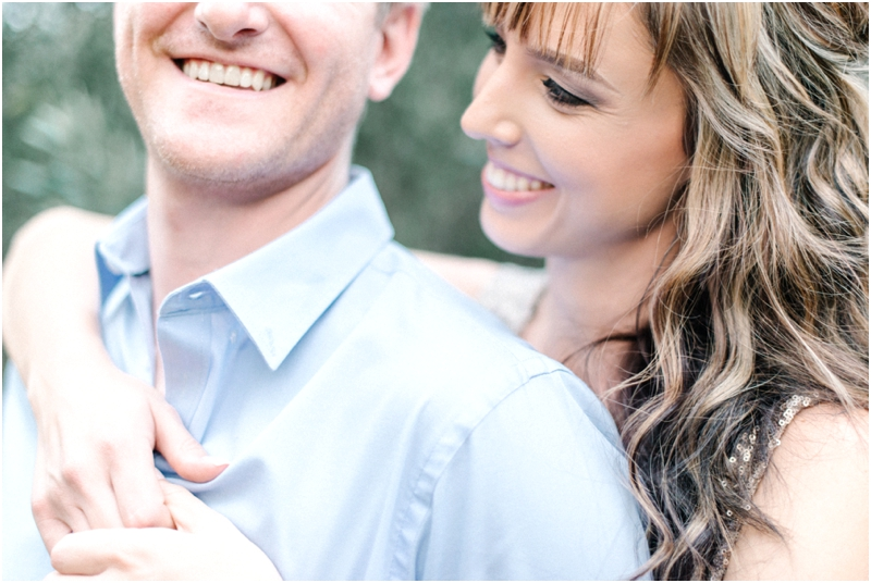 Louise Vorster Photography_Jan&Adel_engagement_008
