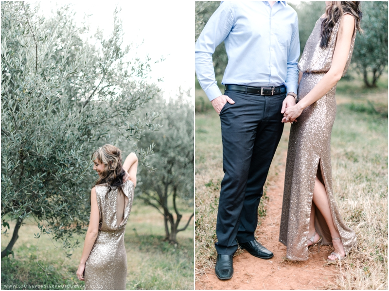 Louise Vorster Photography_Jan&Adel_engagement_012