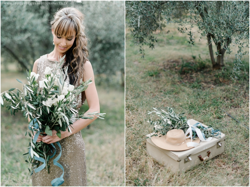 Louise Vorster Photography_Jan&Adel_engagement_013