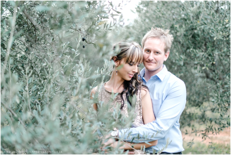 Louise Vorster Photography_Jan&Adel_engagement_014