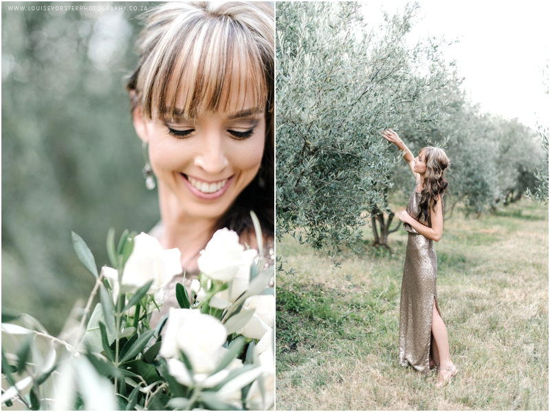 Louise Vorster Photography_Jan&Adel_engagement_015