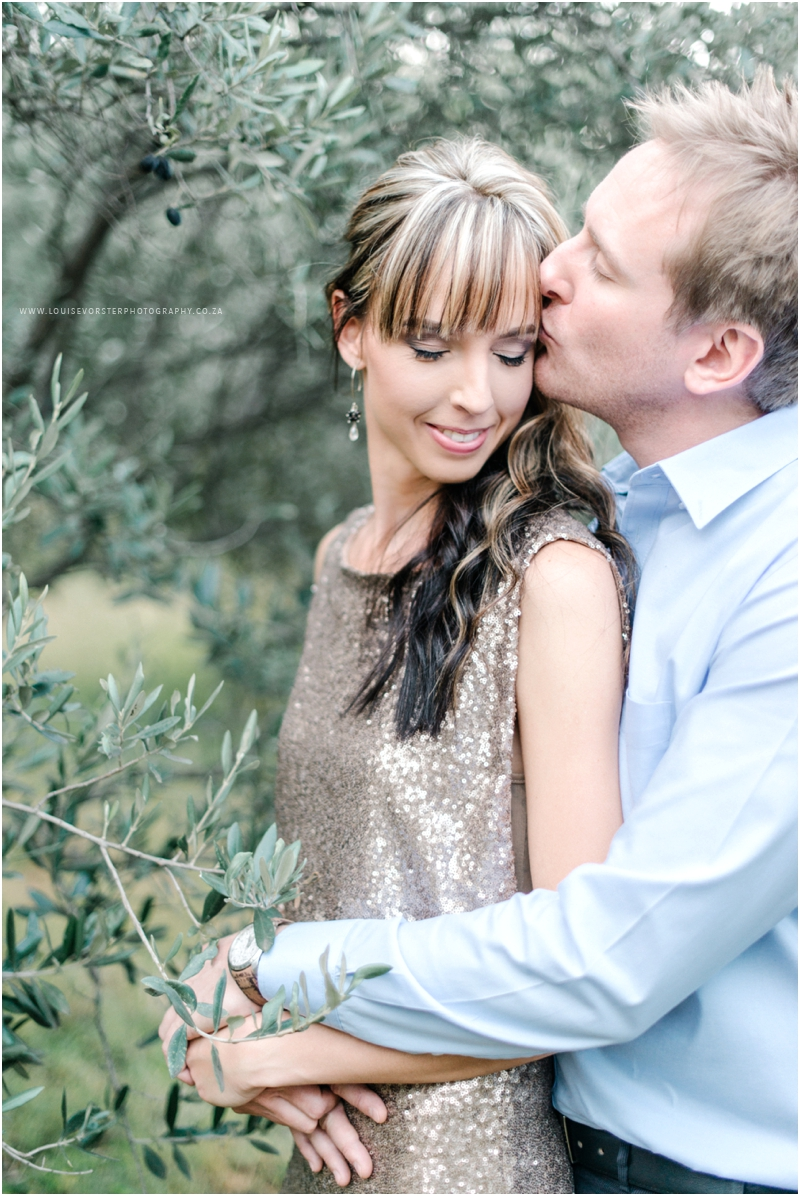 Louise Vorster Photography_Jan&Adel_engagement_016