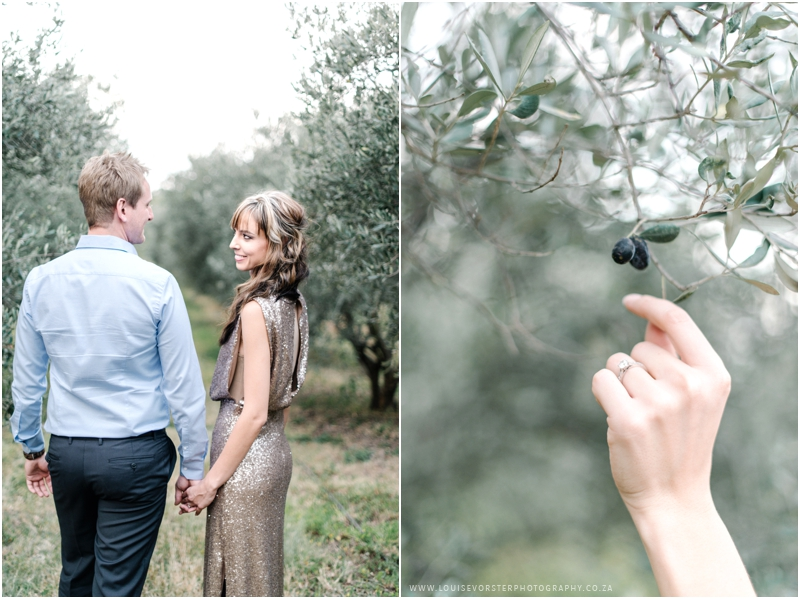 Louise Vorster Photography_Jan&Adel_engagement_017