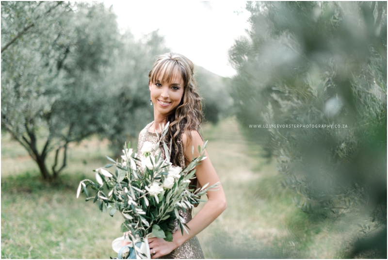 Louise Vorster Photography_Jan&Adel_engagement_018