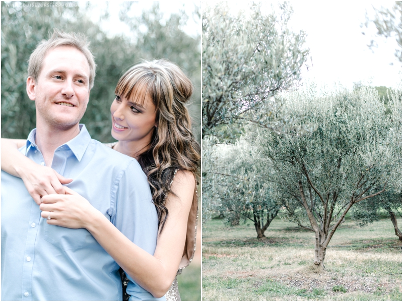 Louise Vorster Photography_Jan&Adel_engagement_020