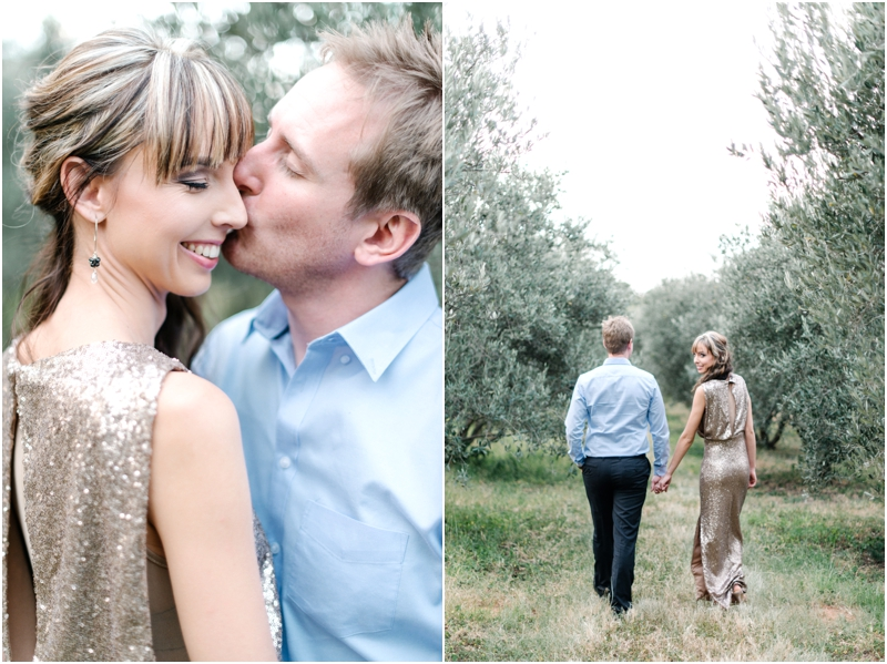 Louise Vorster Photography_Jan&Adel_engagement_022