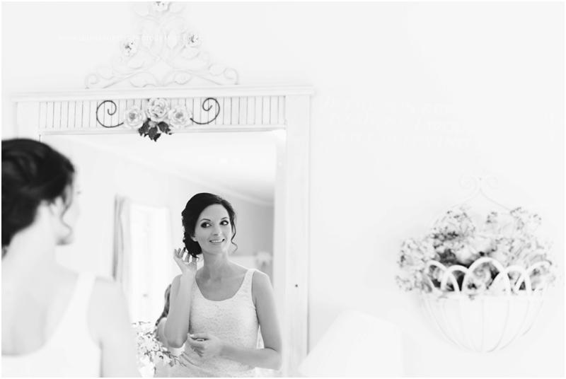 Louise Vorster Photography_Riaan+Nadea_010