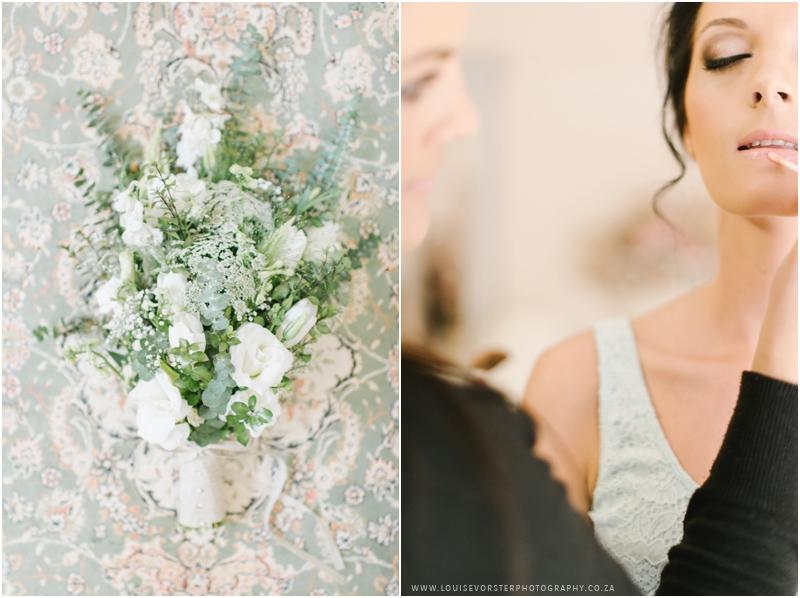 Louise Vorster Photography_Riaan+Nadea_014