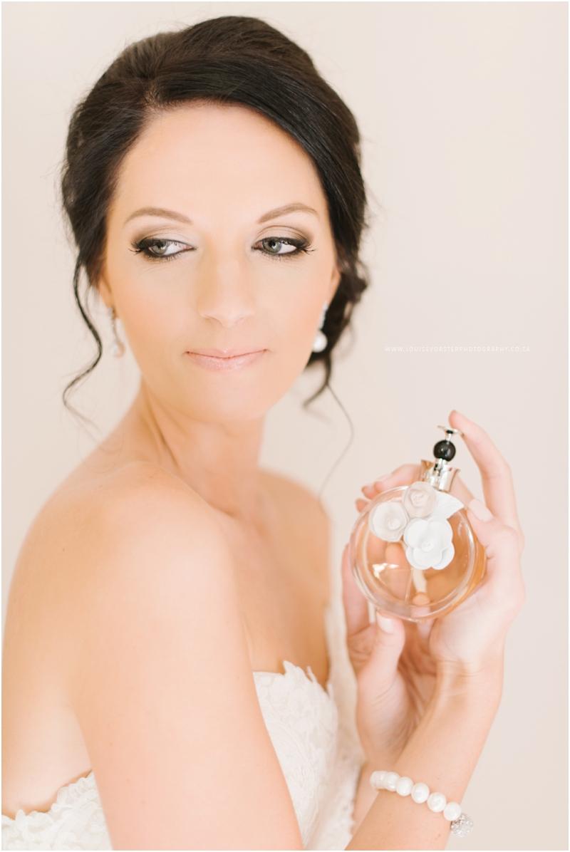 Louise Vorster Photography_Riaan+Nadea_018