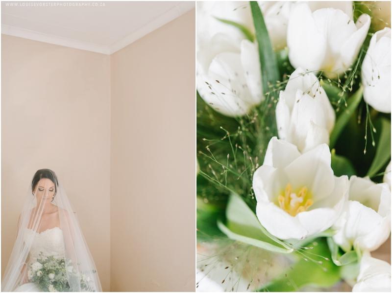 Louise Vorster Photography_Riaan+Nadea_019