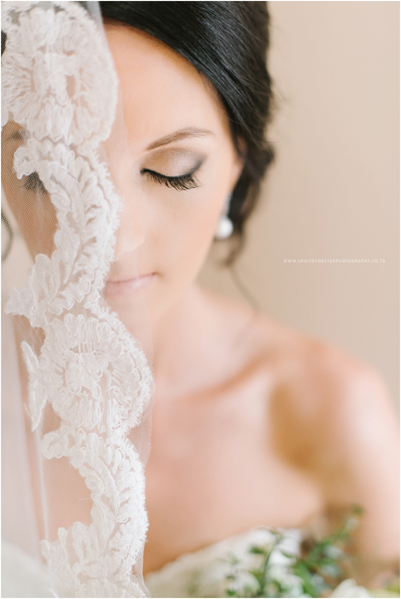 Louise Vorster Photography_Riaan+Nadea_020