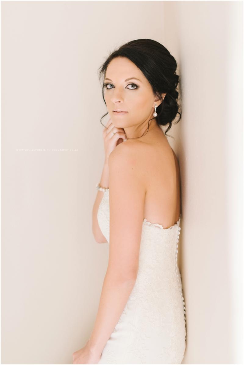 Louise Vorster Photography_Riaan+Nadea_023