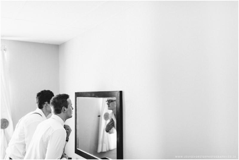 Louise Vorster Photography_Riaan+Nadea_029