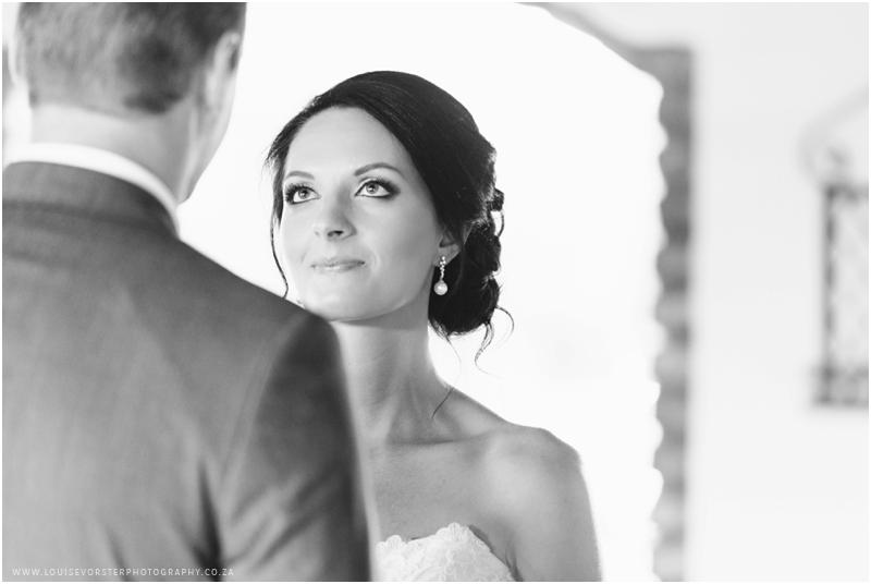 Louise Vorster Photography_Riaan+Nadea_044
